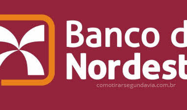Como tirar segunda via Banco do Nordeste