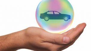 Como tirar segunda via seguro auto carro