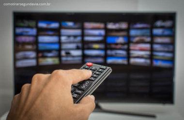 Como tirar segunda via VerTV