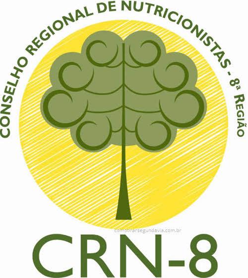 Como tirar segunda via CRN-8 PR