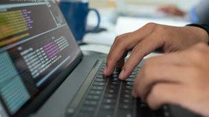 Tirar segunda via pela internet usando computador