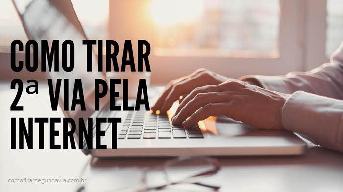 Pode tirar segunda via Green Life Saúde pela internet?