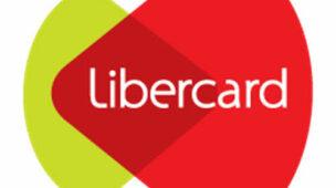 Como tirar segunda via cartão Libercard